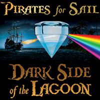 Dark Side of the Lagoon : 2012